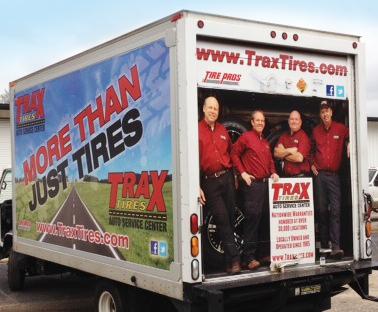 trax_tire