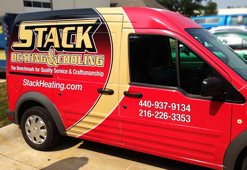 StackHeatingCooling