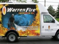 WarrenFire_1