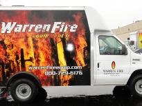 WarrenFire_3