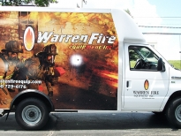 WarrenFire_4