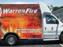 WarrenFire_5