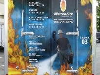 WarrenFire_6