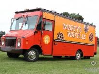 MartyWaffle2