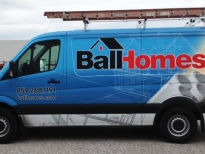 Ball_Homes_wrappeddriver