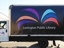 Lexington_PublicLibrarydriver_side