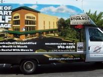 Mallory_Station2