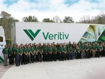 Veritiv_Company