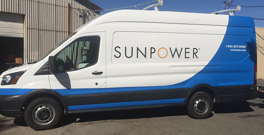 sunpower2
