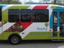 shuttle_Bayley