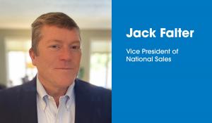Jack Falter